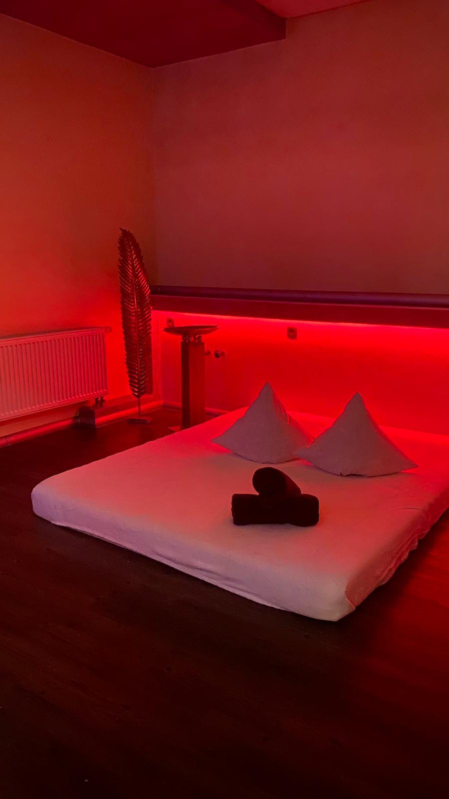 relax lounge ruesselheim ambiente 1