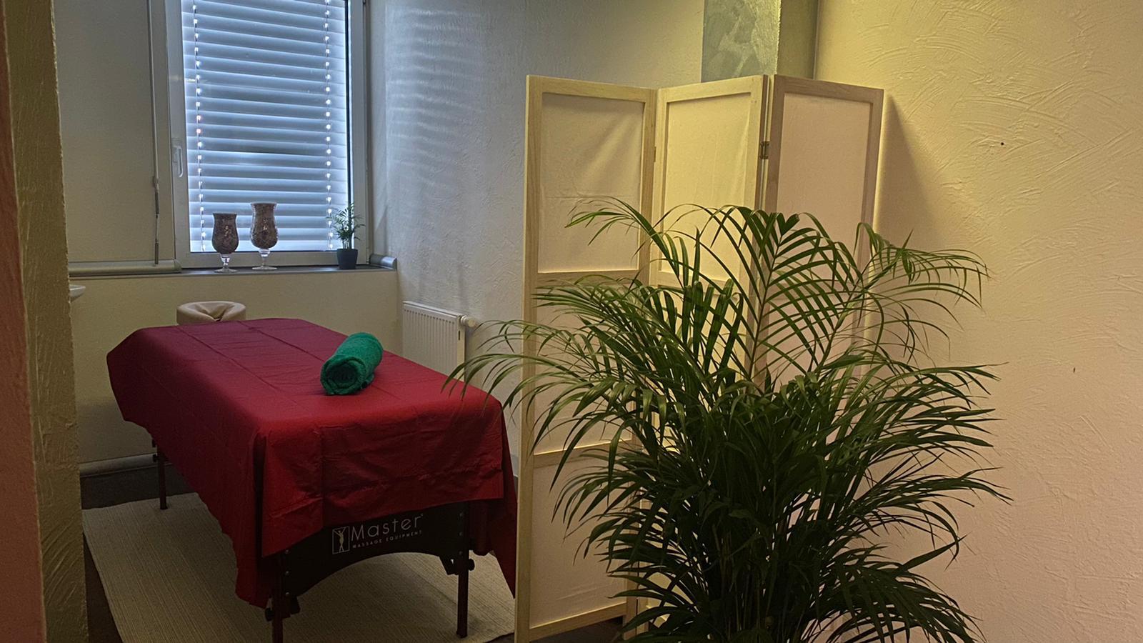 relax lounge ruesselheim ambiente 2