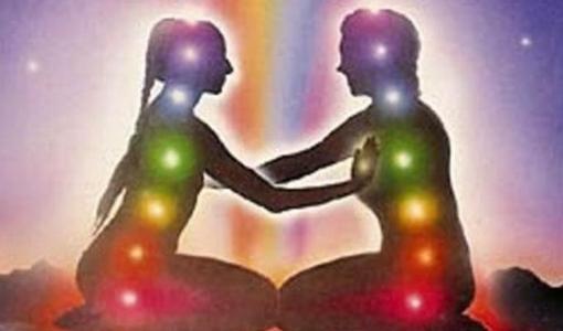 relax lounge ruesselheim unsere leistungen chaktra massage