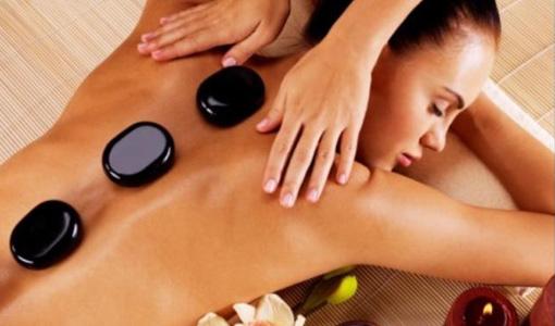 relax lounge ruesselheim unsere leistungen hot stone massage